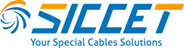 production special cables SICCET