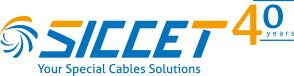 production special cables SICCET