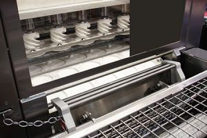production cables for Food industry