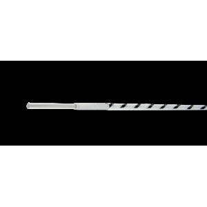 CUNI – PTFE + fiberglass insulated cable