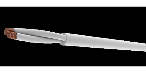 rtd mfa®/silicone cable