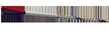 temperature sensor cables