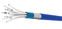 special cables for industrial applications