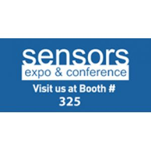 the no. 1 gathering of specialists in sensors and integrated systems