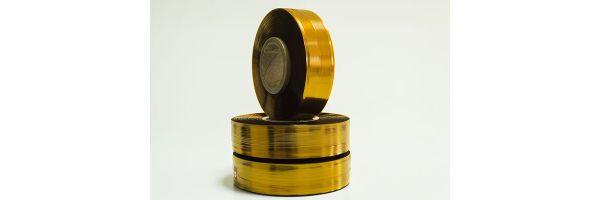 kapton® polyimide film